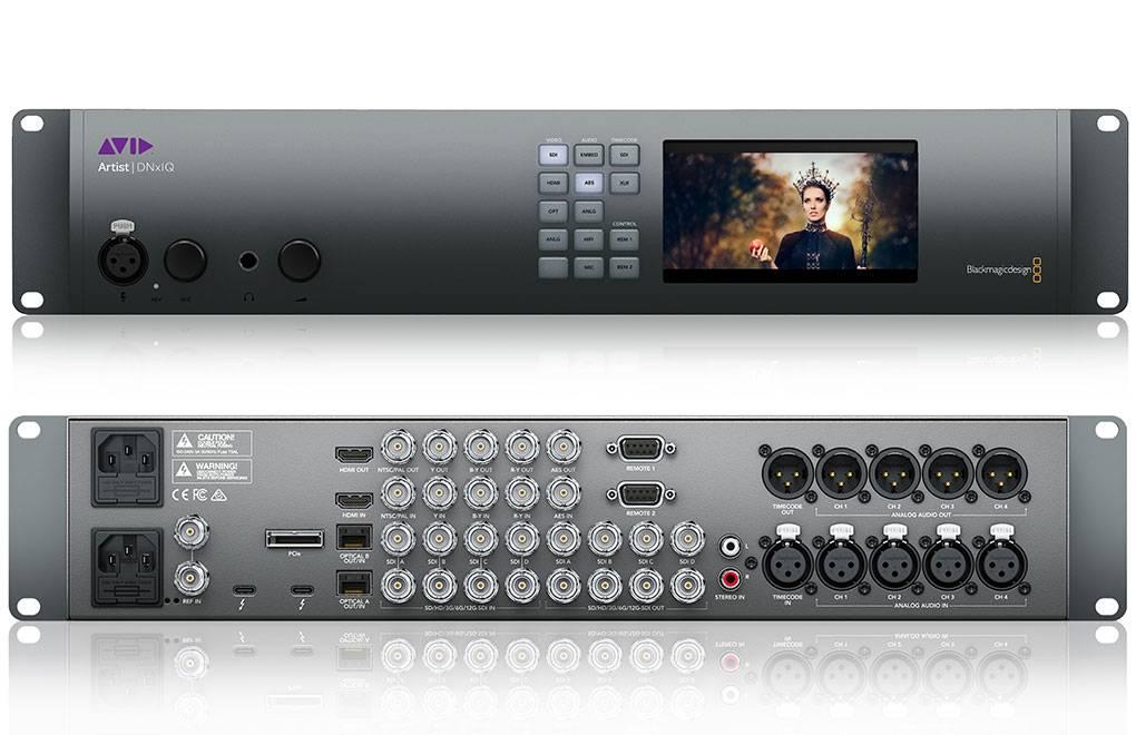 Avid-DNxIQ-1020x660-