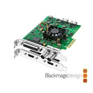 BMD-DecklinkStudio4k_600x600