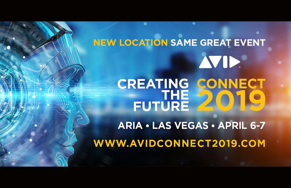 Avid-Connect-2019