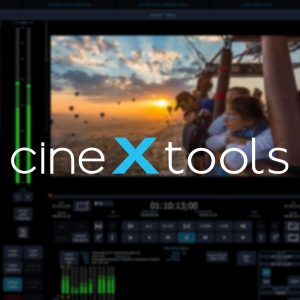Cinextools_600x600