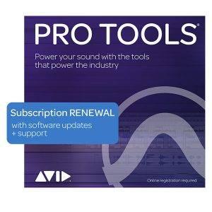 AVID-PT-1yr-renewal
