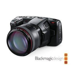 BMD-Pocket-Camera-6K