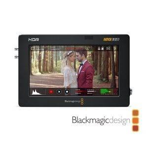 BMD-VideoAssist5inch12G