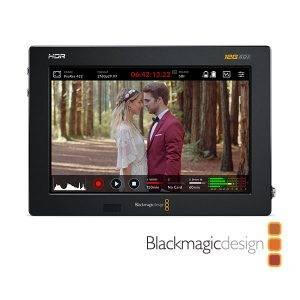 BMD-VideoAssist7inch12G