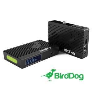 BirdDog_BD4KHDMI