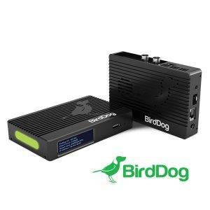 BirdDog_BD4KSDI-