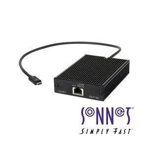Sonnet--SON-SOLO10G-TB3