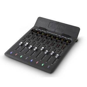AVID-S1-_600x600