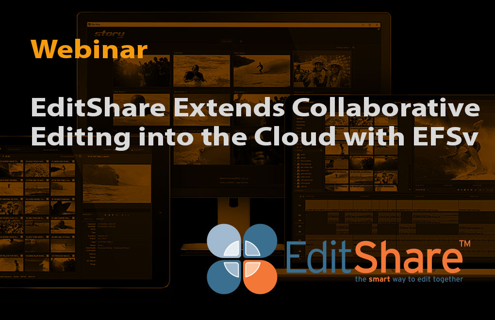 EditShare-webinars-2020--1020x660