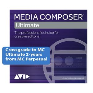 AVID-MC-Ultimate-crossgrade