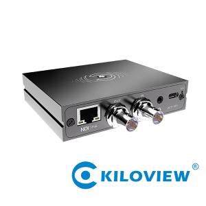 Kiloview N3