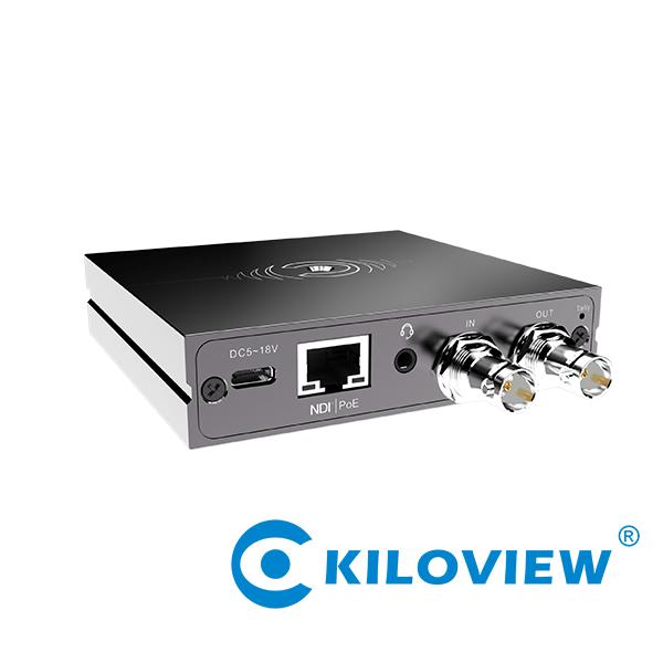 Kiloview N30
