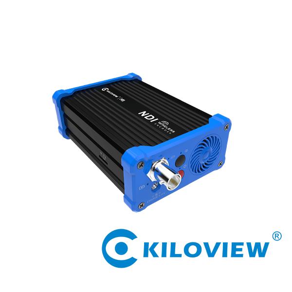 Kiloview N1