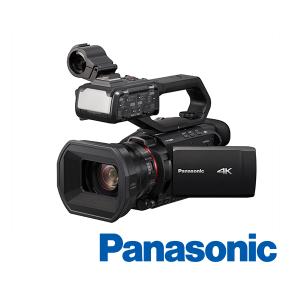 Panasonic PAN-AGCX10