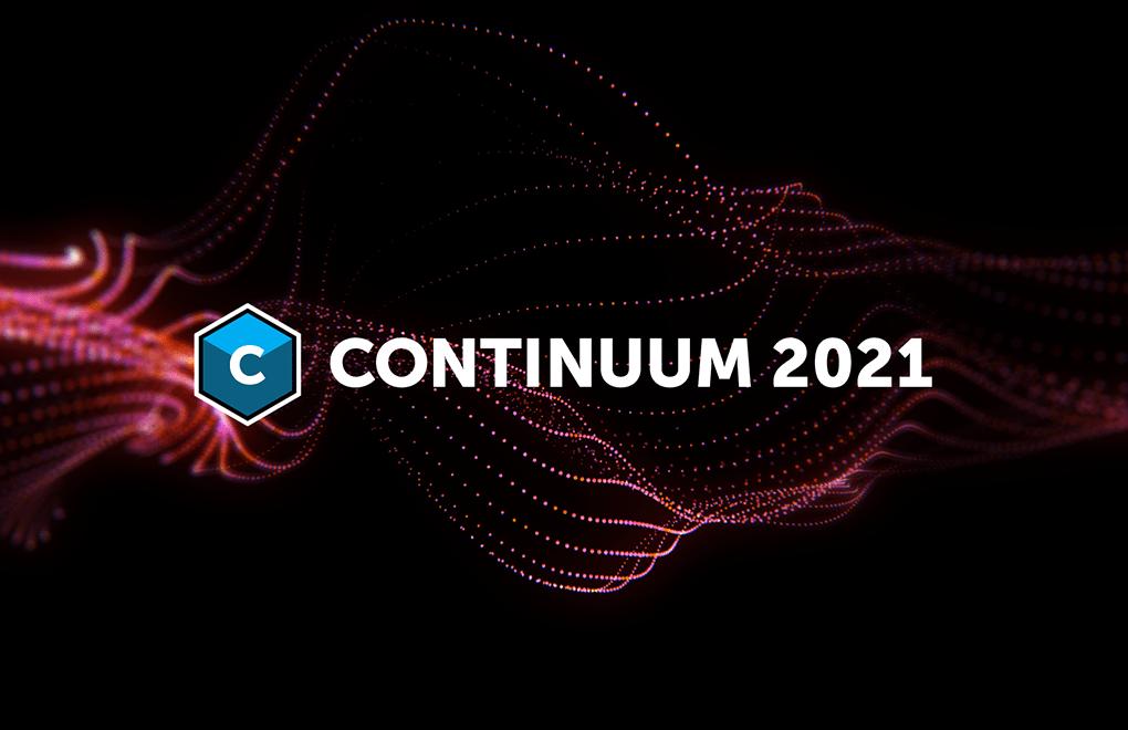 Boris-Continuum-2021