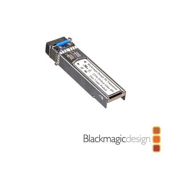 Adapter - 3G BD SFP Optical Module