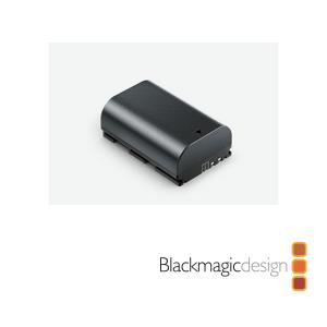 Blackmagic Design LP-E6 Battery