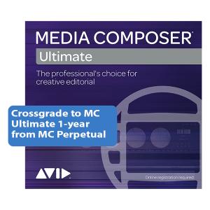 AVID-MC-Ultimate-crossgrade_-1-year