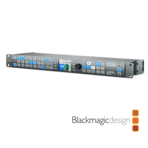 Blackmagic Design Teranex AV