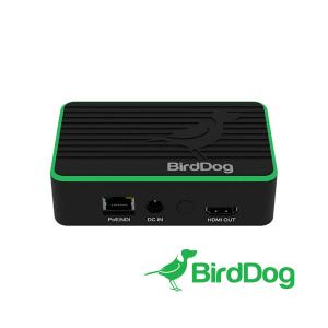 BirdDog_BDFlexOU