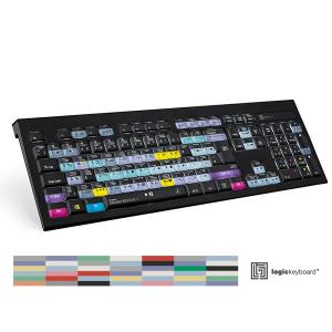 LKB-RESB-APBH-UK Resolve PC ASTRA