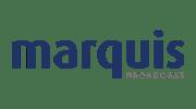 Marquis_logo