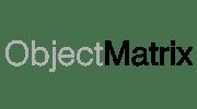 ObjectMatrix_logo