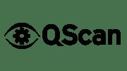QScan_logo
