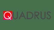 Quadrus_Logo