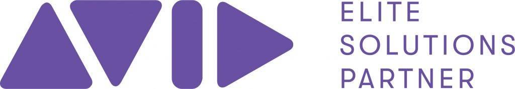 Avid Reseller-Logo