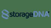 StorageDNA_logo