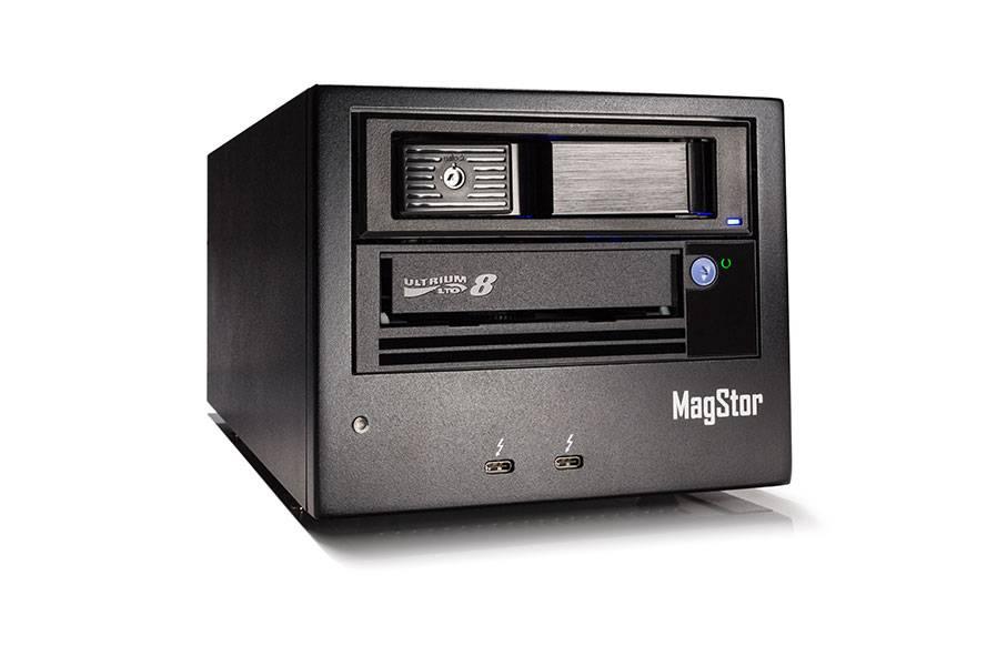 TRB3-HL8-MagStor-LTO8