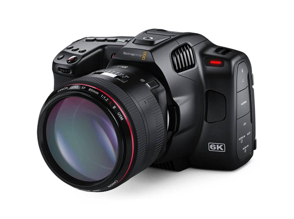 blackmagic-pocket-cinema-camera-6k-pro-hero@2x