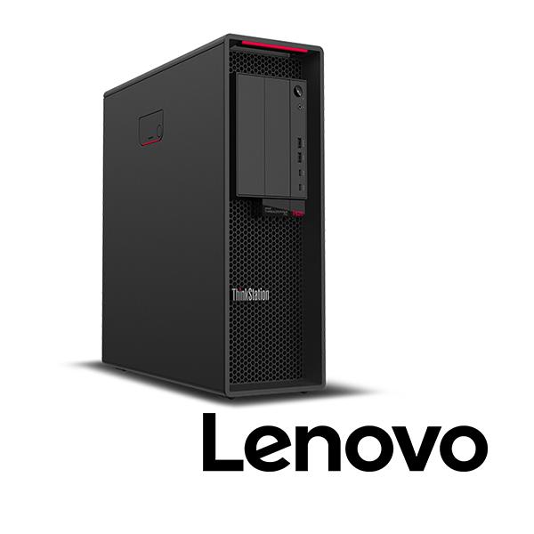 Lenovo P620