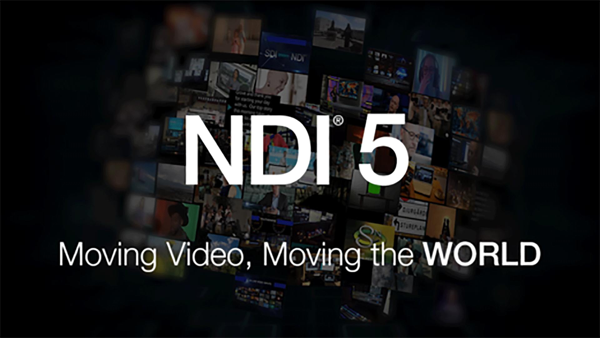 NDI-5