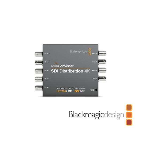 BMD_MiniConverter-SDIDistribution 4K