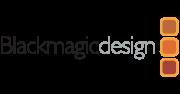 blackmagic-design-featured